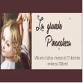 banner_pinacoteca