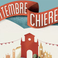 settembre_chierese_2020