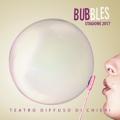 Bubbles immagine