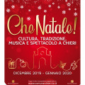 CheNatale