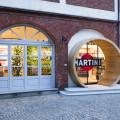 Martini_OpeningMuseo 215
