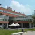 biblioteca[1]