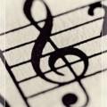 chiave-di-violino[1]