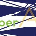 fiber_logo