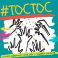 progetto_toc_toc
